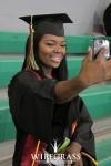 Graduation CFE April 2015 (23 of 250)