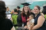 Graduation CFE April 2015 (234 of 250)