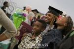 Graduation CFE April 2015 (235 of 250)