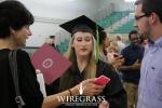 Graduation CFE April 2015 (236 of 250)