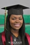 Graduation CFE April 2015 (24 of 250)