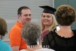 Graduation CFE April 2015 (240 of 250)