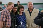 Graduation CFE April 2015 (241 of 250)