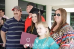 Graduation CFE April 2015 (247 of 250)