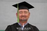 Graduation CFE April 2015 (25 of 250)