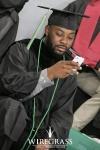 Graduation CFE April 2015 (28 of 250)