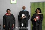 Graduation CFE April 2015 (3 of 250)