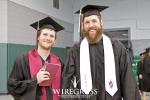 Graduation CFE April 2015 (31 of 250)