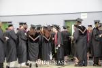 Graduation CFE April 2015 (34 of 250)