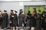 Graduation CFE April 2015 (35 of 250)
