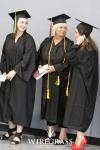 Graduation CFE April 2015 (36 of 250)