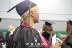 Graduation CFE April 2015 (39 of 250)