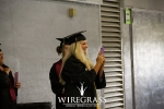 Graduation CFE April 2015 (4 of 250)