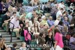 Graduation CFE April 2015 (43 of 250)
