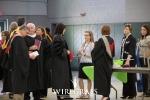 Graduation CFE April 2015 (50 of 250)