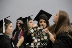 Graduation CFE April 2015 (51 of 250)