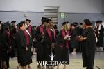 Graduation CFE April 2015 (55 of 250)