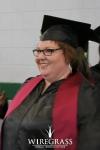 Graduation CFE April 2015 (65 of 250)