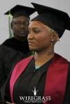 Graduation CFE April 2015 (66 of 250)