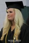 Graduation CFE April 2015 (67 of 250)