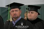 Graduation CFE April 2015 (68 of 250)