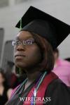 Graduation CFE April 2015 (72 of 250)