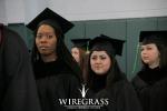 Graduation CFE April 2015 (75 of 250)