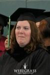 Graduation CFE April 2015 (76 of 250)
