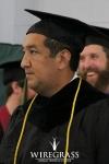 Graduation CFE April 2015 (77 of 250)