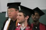 Graduation CFE April 2015 (79 of 250)