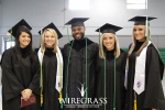Graduation CFE April 2015 (8 of 250)