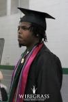 Graduation CFE April 2015 (81 of 250)