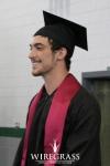 Graduation CFE April 2015 (83 of 250)
