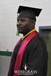 Graduation CFE April 2015 (84 of 250)