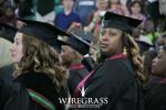 Graduation CFE April 2015 (86 of 250)