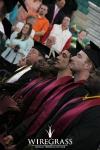 Graduation CFE April 2015 (88 of 250)