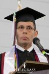 Graduation CFE April 2015 (95 of 250)