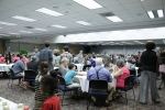 Allied Health Reception August 2015 (1 of 75)