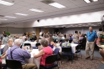 Allied Health Reception August 2015 (2 of 75)