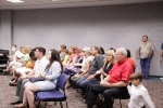 Allied Health Reception August 2015 (22 of 75)