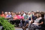 Allied Health Reception August 2015 (25 of 75)