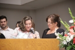 Allied Health Reception August 2015 (41 of 75)