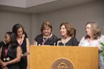 Allied Health Reception August 2015 (60 of 75)