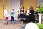 Allied Health Reception August 2015 (65 of 75)