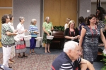 Allied Health Reception August 2015 (66 of 75)