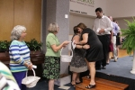 Allied Health Reception August 2015 (71 of 75)