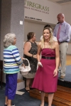 Allied Health Reception August 2015 (72 of 75)