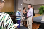 Allied Health Reception August 2015 (73 of 75)