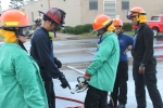 EMT Extraction 2015 (15 of 87)