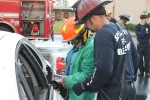 EMT Extraction 2015 (19 of 87)